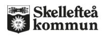 skelleftea-logo