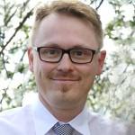 Andreas Skog