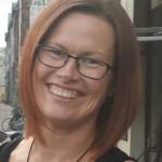 Jenny Tegman